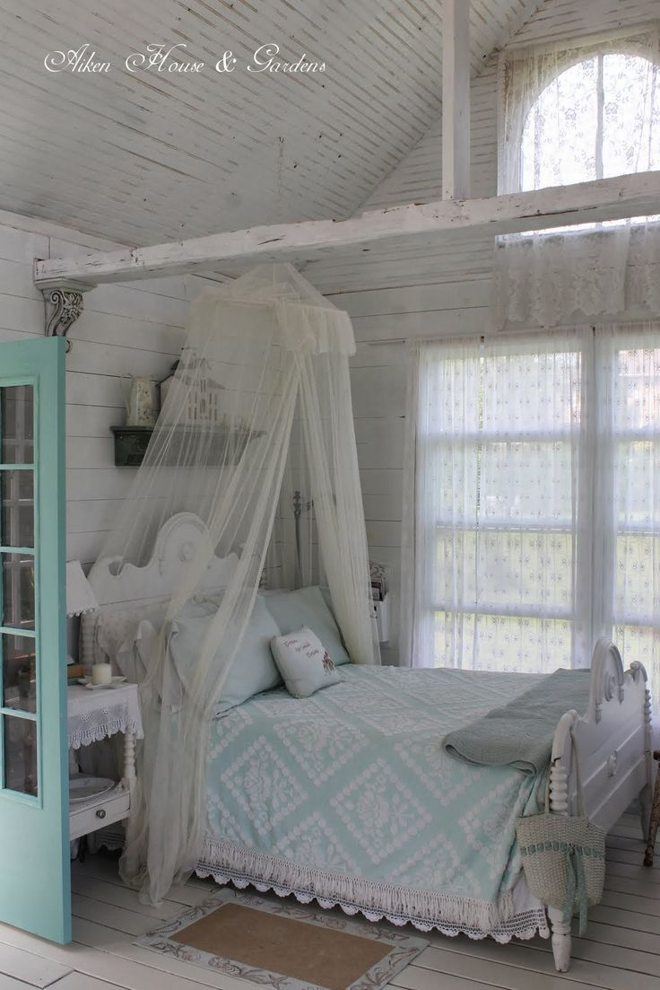 Bed Canopy No Nails : Would love to try a diy canopy bed no tutorial just