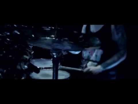 Luke Holland - Skrillex & Diplo 'Jack Ü' ft. Justin Bieber - Where Are Ü Now Drum Remix - YouTube