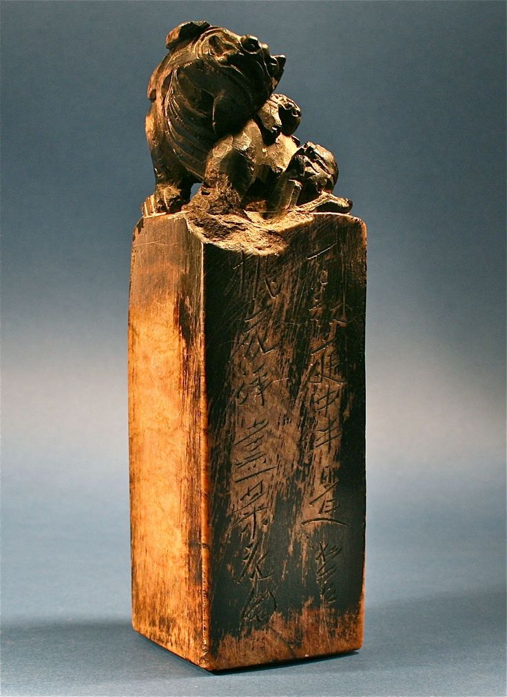 Best chops seals images on pinterest qing dynasty