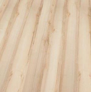 KRONOPOL Szibériai kőris 7 mm vastag laminált padló