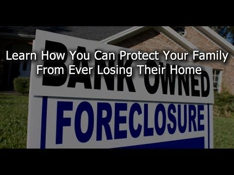 Life Insurance Sales - Selling Mortgage Protection: Life insurance sales video to help you sell Mortgage Protection insurance to your clients, prospects, leads and referrals. Just show them this video!  http://webprez.com (307) 509-0688