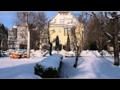 Wellnesshotel Jagdhaus - Wernigerode - Visit http://germanhotelstv.com/wellnesshotel-jagdhaus This hotel in Wernigerode is set in a historic villa. It offers a 1000 m garden free Wi-Fi and a modern wellness area. The town centre is a 10-minute walk away. -http://youtu.be/8d0XtcG1Rjw