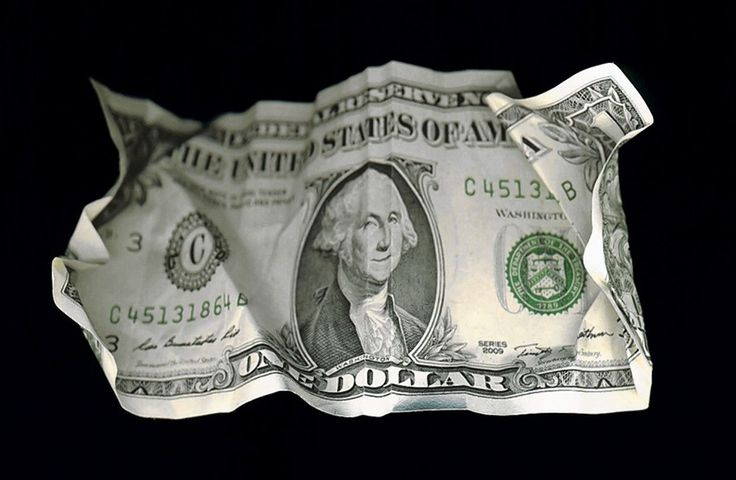 Can Money Buy Happiness? Here's What Science Has to Say - WSJ