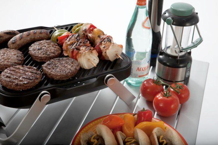Гаджеты: Портативный переносной газовый гриль, или кухня, которая всегда с тобой http://kleinburd.ru/news/gadzhety-portativnyj-perenosnoj-gazovyj-gril-ili-kuxnya-kotoraya-vsegda-s-toboj/  Присоединяйтесь к нам в Facebook и ВКонтакте Fuego Element — идеальная походная кухня. Одной из составляющих успешных вылазок на природу является вкусная еда. Сегодня уха или шашлыки на костре уже утратили для любителей загородных поездок былую актуальность — и небезопасно, и хлопотно. На выручку может…