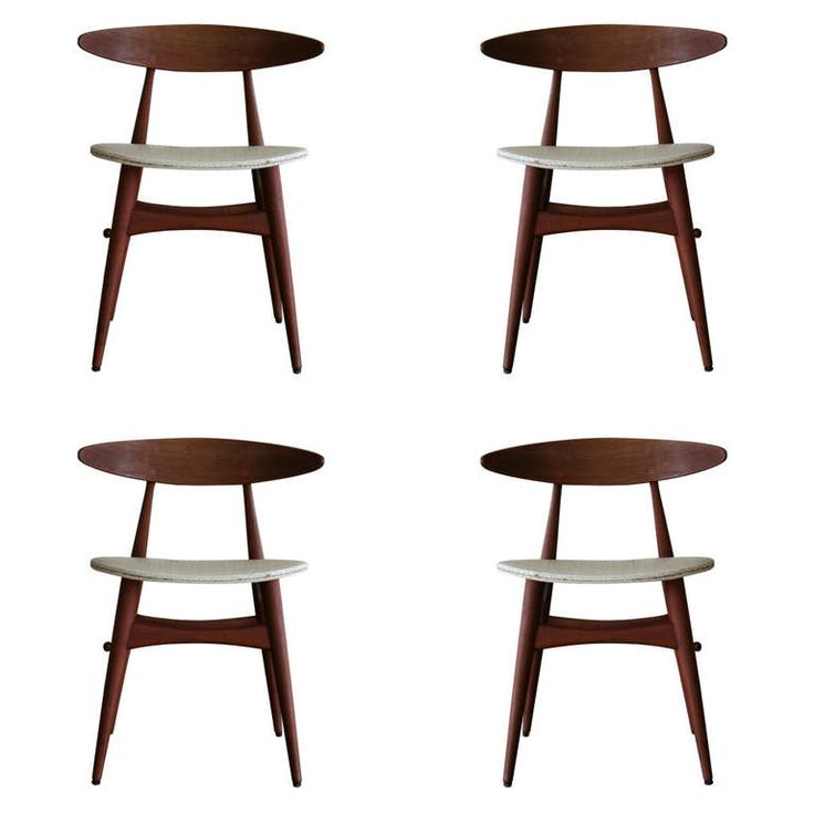 38 best dining chairs images on pinterest