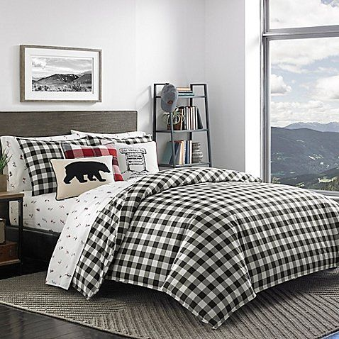 Bed Bath And Beyond Flannel Sheets Extraordinary 45 Best Cozy Shop Images On Pinterest  Cozy Blankets And 4X6 Rugs 2018
