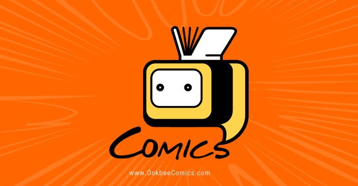 Image result for ookbeecomic
