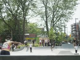 Image result for skate parks downtown ottawa
