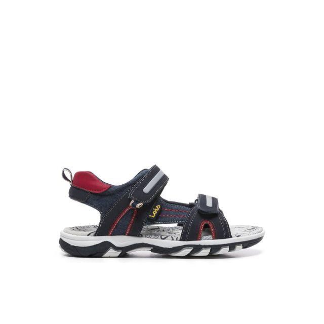 Pin En Sandalias Nike Mujer