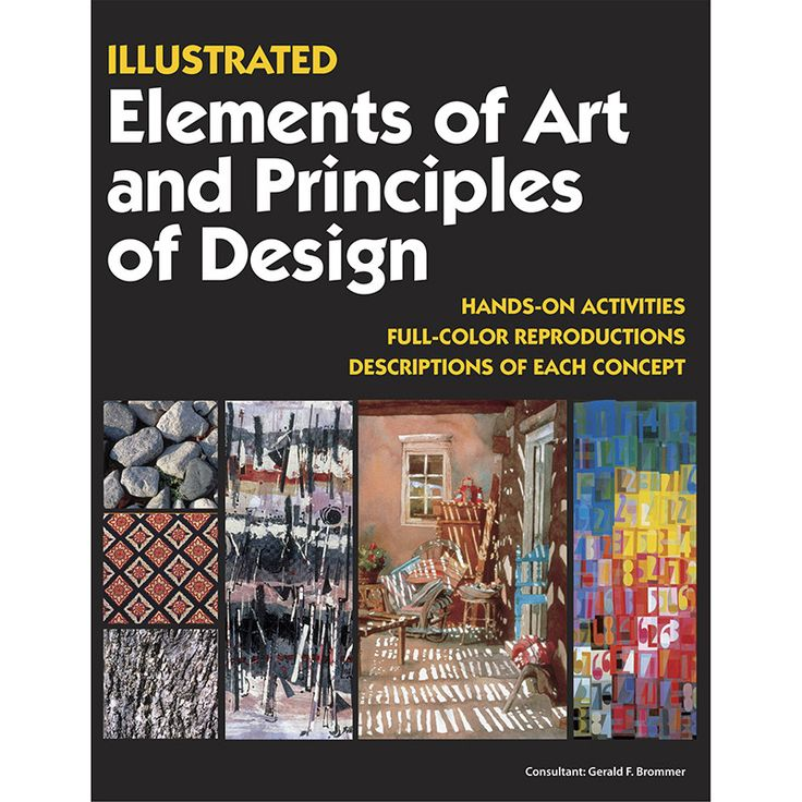 Colorful illustrations, artwork, and photographs followed by hands-on activities makes learning these important concepts fun. Reproducibles are also included and make lesson planning easy. 72 pages, c