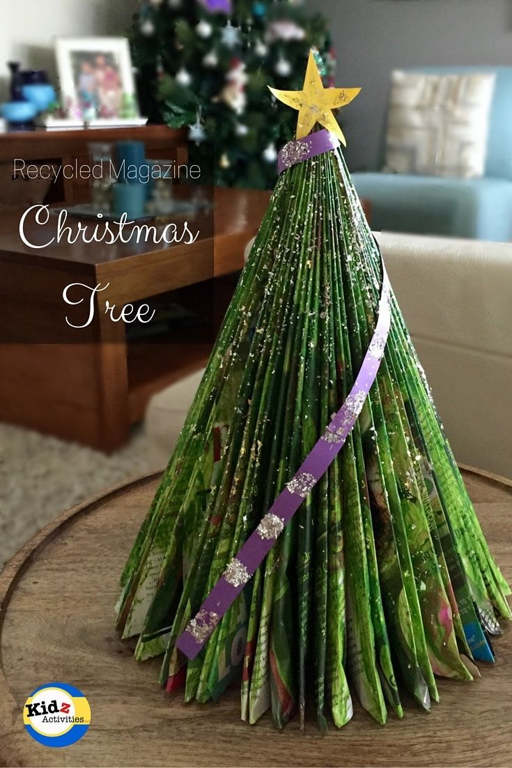 351 best Christmas Crafts for Children images