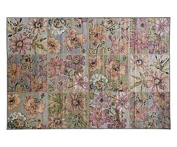 "Koberec ""Negro II"", 160 x 230 cm"