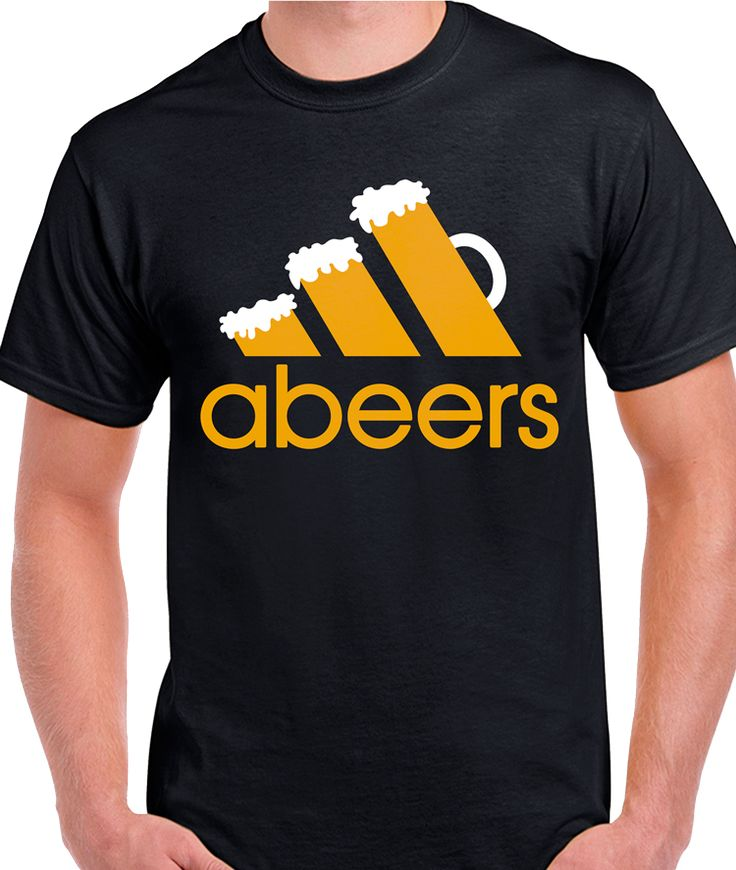 sublimation templates T-Shirt, funny vector for Men's t-shirts, designs to customize shirts, original t-shirts, MASON JAR, templates PSD #design #sublimation #tshirt #tshirtdesign #abeer #beer #adidas