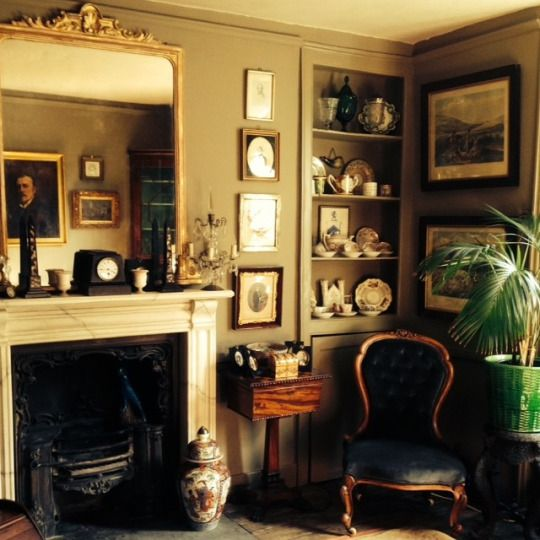 More Interiors Antique Chateau Interiors Historic Interiors Interiors