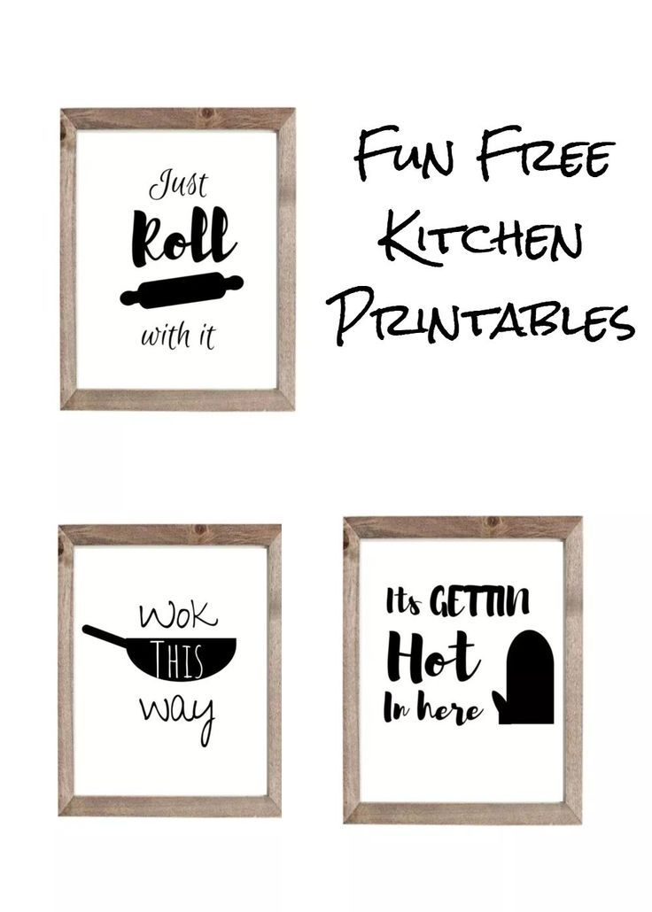 Easy Diy Kitchen Signs Kitchen Wall Decor Ideas Domestic Heights Kitchen Wall Art Printables Kitchen Sign Diy Kitchen Art Diy