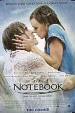 Watch The Notebook online - download TheNotebook - on 1Channel | LetMeWatchThis