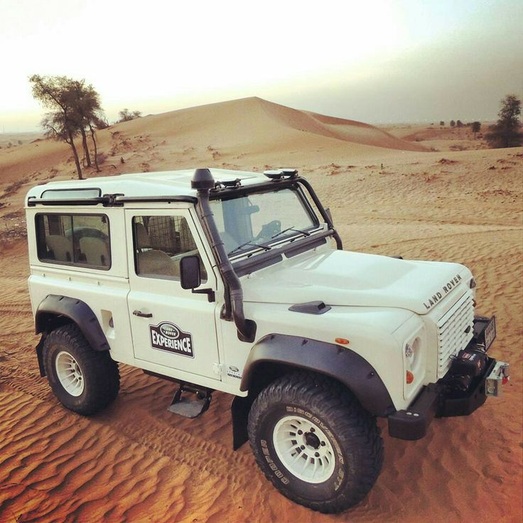 10+ Images About 4x4 On Pinterest