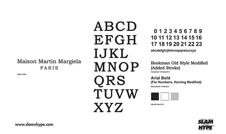 streetwear fonts