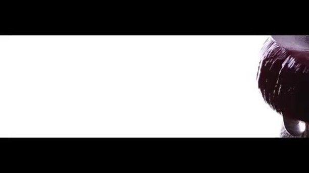 "RepostBy @adamoelvis: ""Dont sweat the techniques.... #savethecingulum #responsibleesthetics #canon #lifestyle #nextlevel #inspiration #dentalassistant #dentalhygienist #dentista #odonto #odontologia #dentist #carillas #veneers #teeth #beforeandafter #Dentistry #Artist #dentalphotography #smile #portrait #NYC #PhotoOfTheDay #Love #Followme #instagood #instadaily #justgoshoot #CollectivelyCreate #portraits""  @adamoelvis"