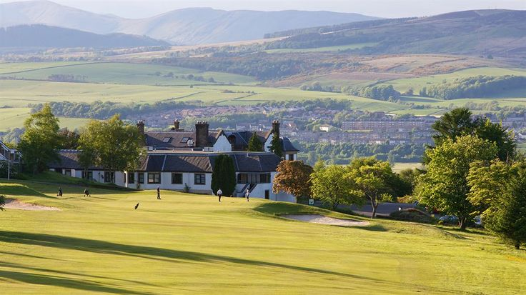 Located in Langbank (Renfrewshire), Gleddoch House Golf Hotel and Elemis Spa is close to Dumbarton Castle and Denny Tank. This 4-star hotel is within the vicinity of Newark Castle and Auchentoshan Distillery.  http://www.lowestroomrates.com/avail/hotels/United-Kingdom/Langbank/Gleddoch-House-Golf-Hotel-and-Elemis-Spa.html?m=p  #GleddochHouse #Langbank