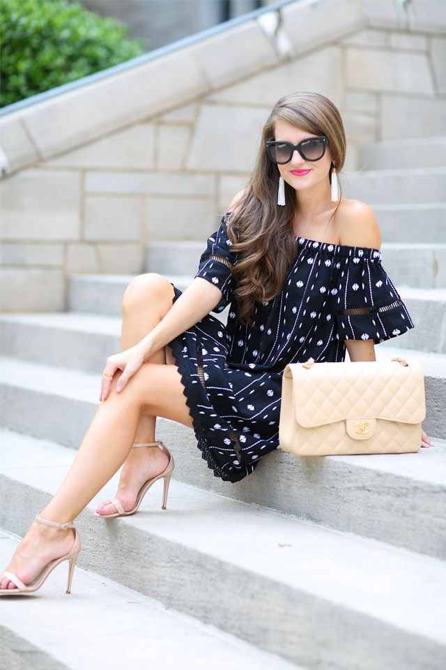 Thelongleggedstyleblogger: 1000+ Ideas About Long Legs On Pinterest