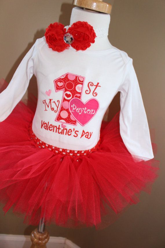 94 best Valentine images on Pinterest   Baby things, Infancy and ...