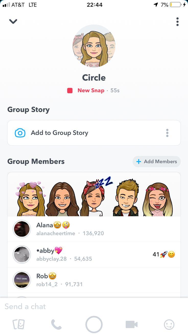 Pin by katie ツ on sNaPcHaT Snapchat friends, Snapchat