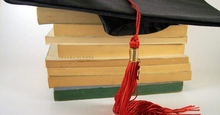 Diferenças em graduação: AA, AS, BS & BA. Os cursos de graduação atuais estão ficando cada vez mais caros, por isso vale a pena saber exatamente o que as letras do seu grau significam. Existem quatro tipos principais de graus que podem ser alcançados por um estudante universitário de graduação: curta licenciatura em artes, curta licenciatura em ciência, licenciatura em artes e ...