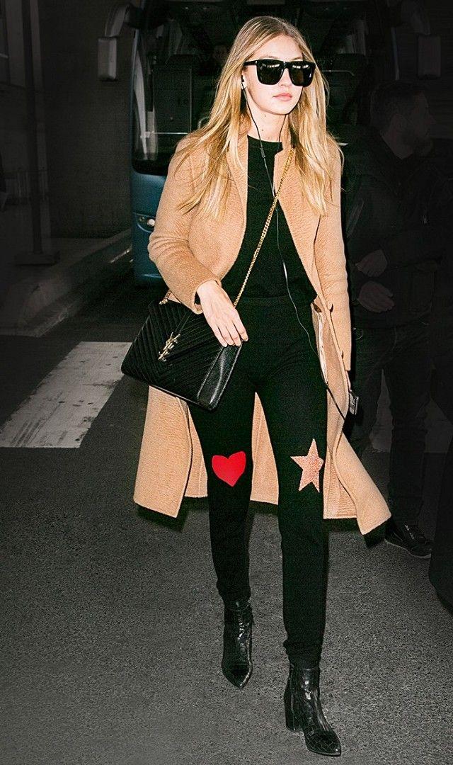 Black Cross Body Bag on Pinterest | Cross Body Bags, Cross Body ...
