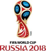 sportcampina: Programul grupei preliminare pentru Cupa Mondială ...