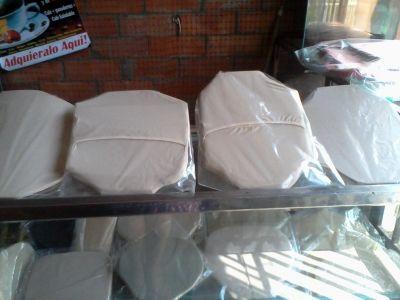 TABLAS POSTQUIRURGICAS EN PALMIRA VALLE