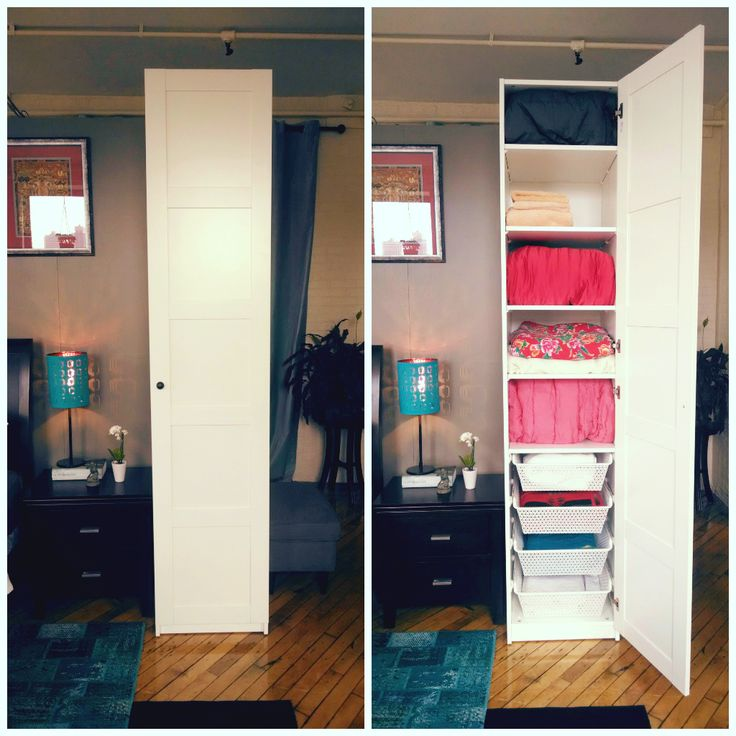 15 Best Ikea Showrooms Images On Pinterest: 31 Best Universal Design: Bedroom And Closet Images On