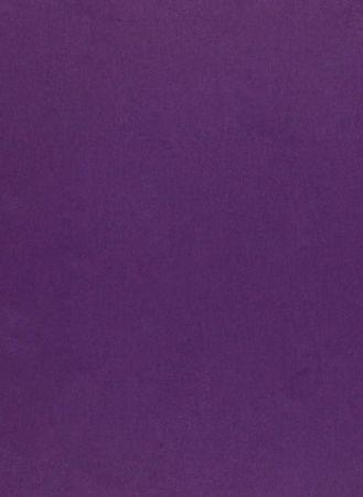 souplesse | Overgordijnen | Headlam - Lifestyle Interior - Lethem Vergeer - Interplan - Silvester | Kunst van Wonen