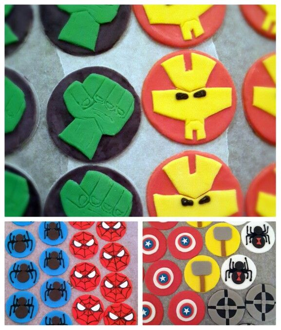 army boy birthday party ideas