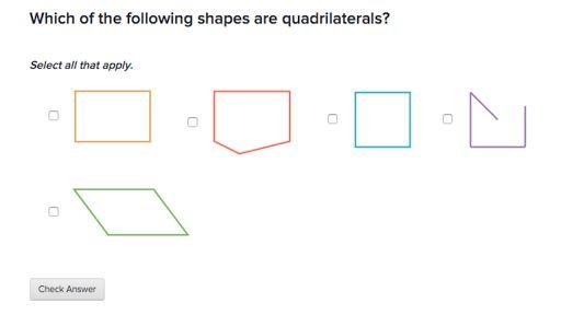 (2) 4.º grado (Estados Unidos)   Matemáticas   Khan ...