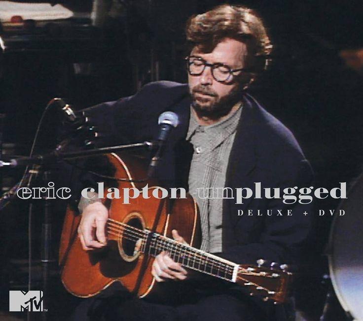 Cocaine Live Eric Clapton: 25+ Best Images About Eric Clapton On Pinterest