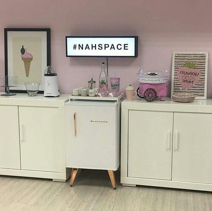#nahspace