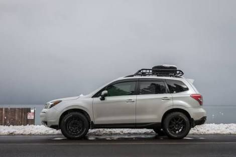 60 best subaru forester accessories images on pinterest subaru forester autos and cars. Black Bedroom Furniture Sets. Home Design Ideas