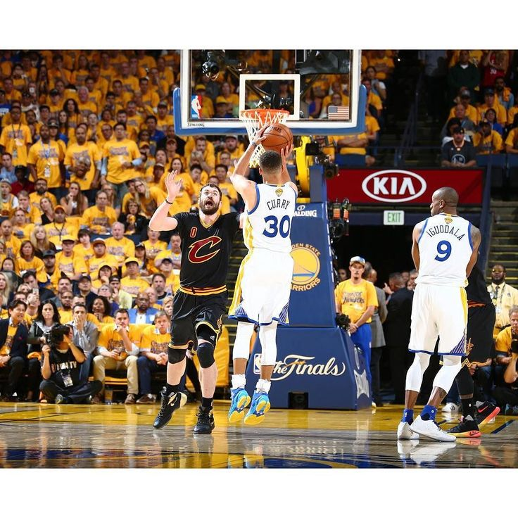 It all comes down to this. The 2016 NBA finals will come down to a winner take all Game 7 as the Golden State Warriors will host the Cleveland Cavaliers. This will be the 19th Game 7 in NBA finals history and the and the Warriors first in franchise history. Home teams are 15-3 in Game 7's in the NBA finals and have won six straight. If the Dubs are going to win back-to-back titles and put a cherry on top of their record breaking season they need to win tonight as there is no tomorrow. The…