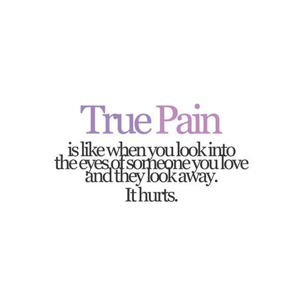 Heartbroken Quotes, Heart Broken Quotes, Sad Love Quotes ❤ liked on Polyvore