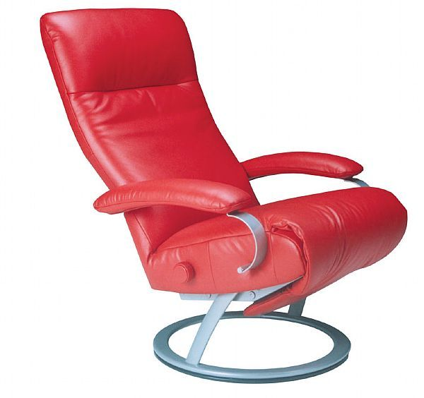8 best recliner, slim profile images on Pinterest | Power ...