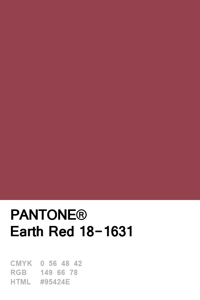the 25 best pantone red ideas on pinterest pantone swatches pantone color and pantone colours. Black Bedroom Furniture Sets. Home Design Ideas