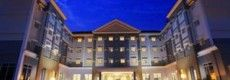 Info Kerja SMA / SMK Hotel Bintang Lima Terbaru 2015