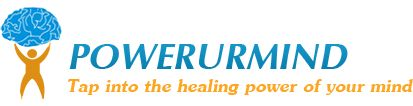 Powerurmind Technique is a pack of time tested tools which will completely help you to get rid of lack of concentration, depression, panic attack, and phobias. This is the only way by which you will and many other people have got rid of your all mental problems.