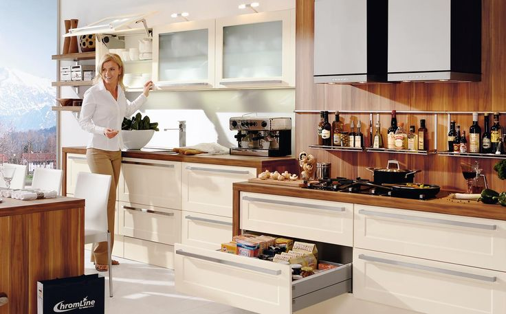 Nolte Küche Küche Pinterest Nolte küchen und Küche - nolte k chen katalog