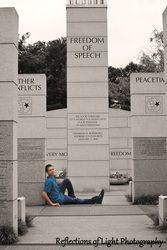 memorial day 2014 eugene oregon