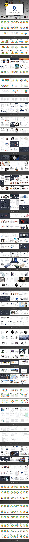 Nett Geschäftsvorlage Powerpoint Fotos - Beispielzusammenfassung ...