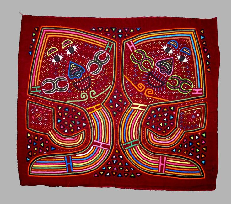 Soulful Stitching: Patchwork Quilts by Africans Siddis
