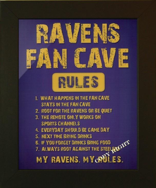 8 Best Fan Cave Images On Pinterest Man Cave Man Caves
