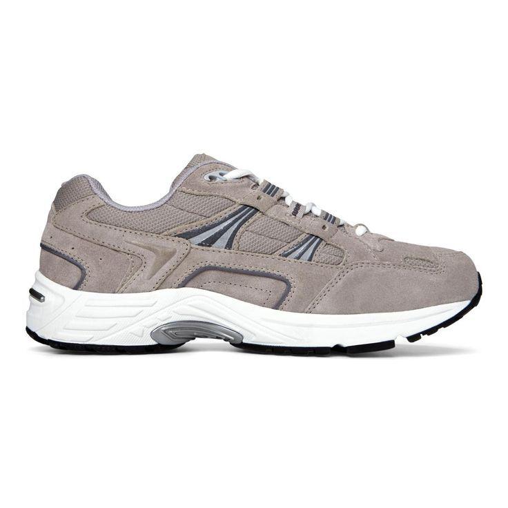 Fashionable Orthotic Shoes Uk